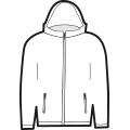 Wind Breaker icon