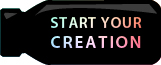 Start Your Creation