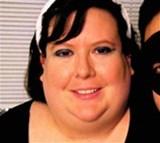Jennifer Bristol