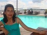 Vanessa Lizeth Pezo Ruiz