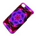 Smoke art (19) Apple iPhone 4/4S Hardshell Case with Stand View4