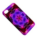 Smoke art (19) Apple iPhone 4/4S Hardshell Case with Stand View5