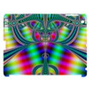 Modern Art Apple iPad 3/4 Hardshell Case (Compatible with Smart Cover) View1