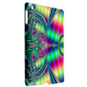 Modern Art Apple iPad 3/4 Hardshell Case (Compatible with Smart Cover) View2