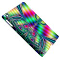 Modern Art Apple iPad 3/4 Hardshell Case (Compatible with Smart Cover) View5