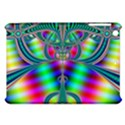 Modern Art Apple iPad Mini Hardshell Case View1
