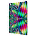 Modern Art Apple iPad Mini Hardshell Case View3
