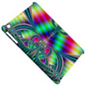 Modern Art Apple iPad Mini Hardshell Case View5