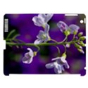 Cuckoo Flower Apple iPad 3/4 Hardshell Case (Compatible with Smart Cover) View1