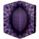 Mandala Apple iPad 2 Flip Case View4