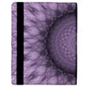 Mandala Apple iPad 3/4 Flip Case View3