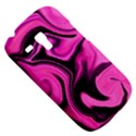 L447 Samsung Galaxy S3 MINI I8190 Hardshell Case View5