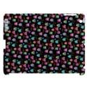 Happy owls Apple iPad 3/4 Hardshell Case (Compatible with Smart Cover) View1