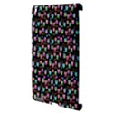 Happy owls Apple iPad 3/4 Hardshell Case (Compatible with Smart Cover) View3