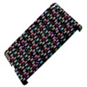 Happy owls Apple iPad 3/4 Hardshell Case (Compatible with Smart Cover) View4
