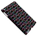 Happy owls Apple iPad 3/4 Hardshell Case (Compatible with Smart Cover) View5