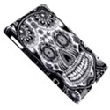 Sugar Skull Apple iPad 3/4 Hardshell Case (Compatible with Smart Cover) View5