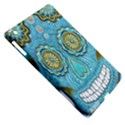 Skull Apple iPad 3/4 Hardshell Case (Compatible with Smart Cover) View5