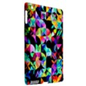 A Million Dollars Apple iPad 3/4 Hardshell Case (Compatible with Smart Cover) View2