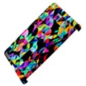 A Million Dollars Apple iPad 3/4 Hardshell Case (Compatible with Smart Cover) View4