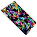 A Million Dollars Apple iPad 3/4 Hardshell Case (Compatible with Smart Cover) View5