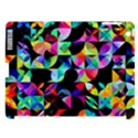 A Million Dollars Apple iPad 3/4 Hardshell Case (Compatible with Smart Cover) View1