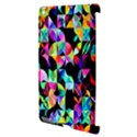 A Million Dollars Apple iPad 3/4 Hardshell Case (Compatible with Smart Cover) View3