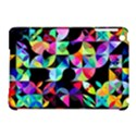 A Million Dollars Apple iPad Mini Hardshell Case (Compatible with Smart Cover) View1