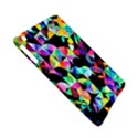 A Million Dollars Apple iPad Mini Hardshell Case (Compatible with Smart Cover) View5
