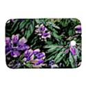 Garden Greens Samsung Galaxy Note 8.0 N5100 Hardshell Case  View1