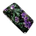 Garden Greens Samsung Galaxy Note 8.0 N5100 Hardshell Case  View5