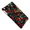 Retro Apple iPad Air Hardshell Case View5