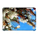 Australia Flowers Apple iPad Mini Hardshell Case (Compatible with Smart Cover) View1