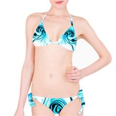 L644 Bikini