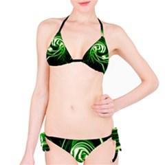 L648 Bikini