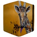 Giraffe Treat Apple iPad Mini Flip Case View4
