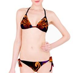 L701 Bikini