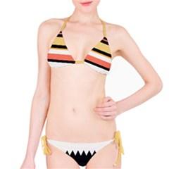 Layer Cake Bikini