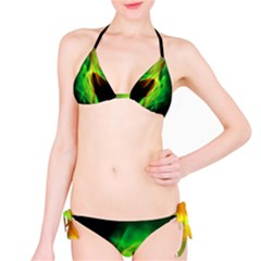 017 Bikini
