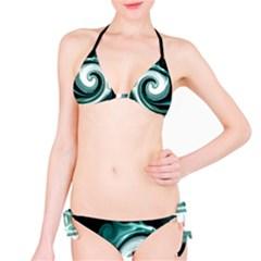 L775 Bikini