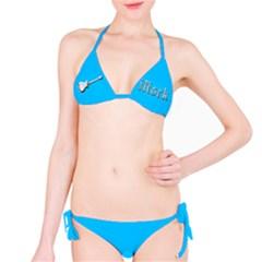 iRock Bikini