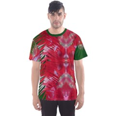 Christmas eve by saprillika Full All Over Print Sport T-shirt