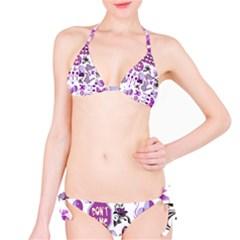 Fms Mash Up Bikini