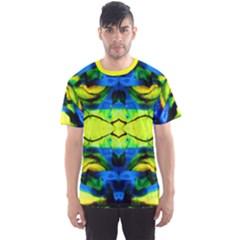 Apocalypse  Full All Over Print Sport T Shirt