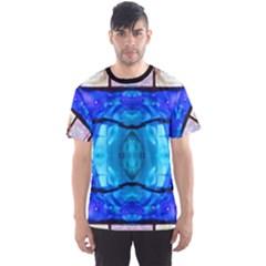hosana by saprillika Full All Over Print Sport T-shirt