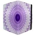 Mandala Apple iPad 3/4 Flip Case View4