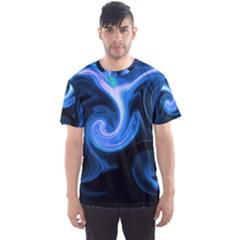 L670 Men s Full All Over Print Sport T Shirt