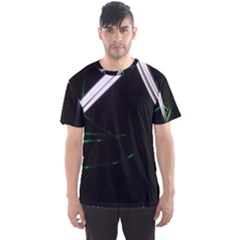 Img 3060 Men s Full All Over Print Sport T-shirt