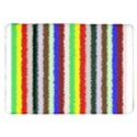 Vivid Colors Curly Stripes - 2 Samsung Galaxy Tab 8.9  P7300 Flip Case View1