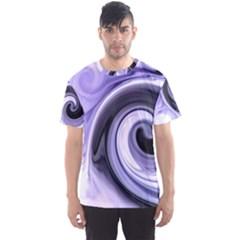 L798 Men s Full All Over Print Sport T-shirt